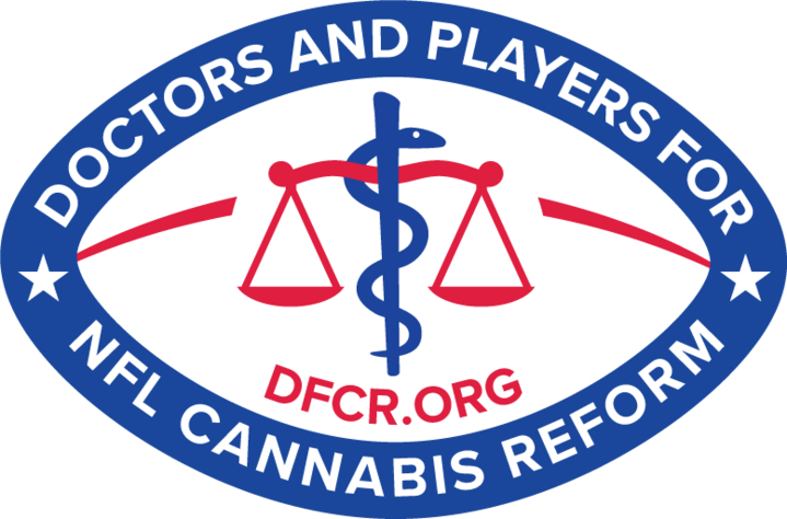 doctors_for_cannabis_regulation_logo